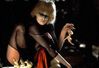 blade runner (do robots dream of electric sheep) -- pris