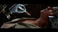 demon seed freaked me out when i saw it as a child
