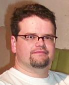 jatwood circa 2004