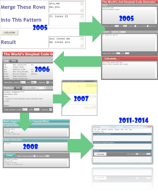 NimbleText_History_layers.png