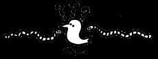 bird1 row 230