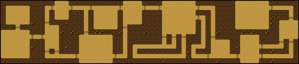 dungeon example