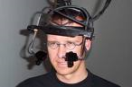 while eye tracking devices are intrusive and ugly, mouse tracking and event logging are silent and unobtrusive