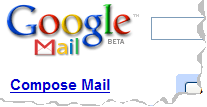 gmail is dead... google mail emerges