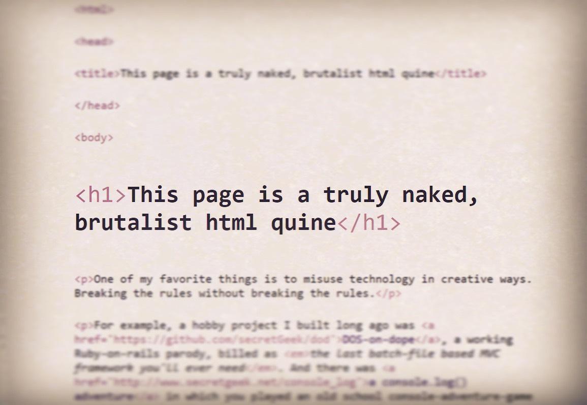 html quine.jpg