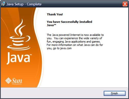 remember java? the future of computing circa 1996