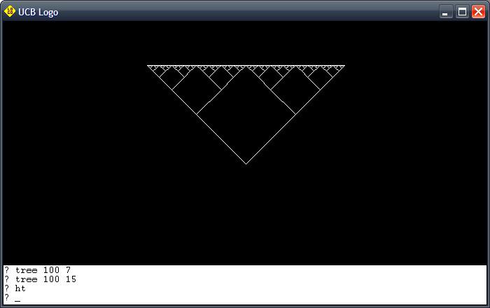 image gallery logo programming