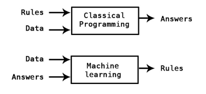 machine learning 66.jpg