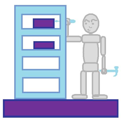 platform, framework, component and tool.