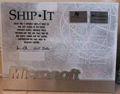 shipit award.jpg