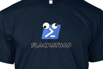 slackathon_tshirt.png
