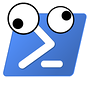 stupid ideas powershell slackathon logo