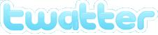 twatter logo, thanks to mspaint