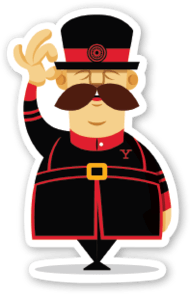 yeoman-character-sticker.c30c59fb9e.png